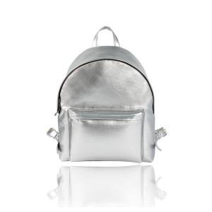 Рюкзак кожаный Tranquillity