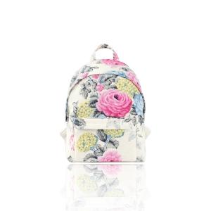 Рюкзак хлопковый Sweetheart