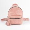 Кожаный рюкзак Backpack Amur