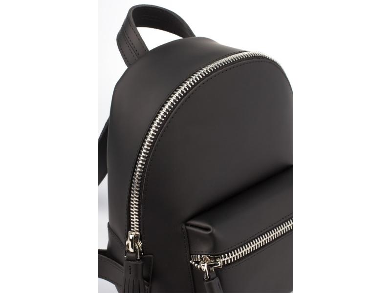 fd4f65b1d472 ... Женский рюкзак кожаный Black Hiccup купить по лучшей цене ...
