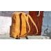 Кожаный рюкзак ручной работы Backpack Big купить по лучшей цене