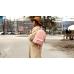 Рюкзак P023 Розовый