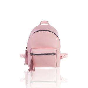 Рюкзак кожаный Yew