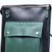 Сумка рюкзак кожаная Bronx Small купить по лучшей цене
