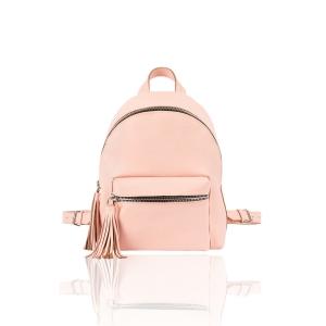 Рюкзак кожаный Willow