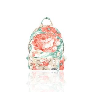 Рюкзак хлопковый Honeysuckle