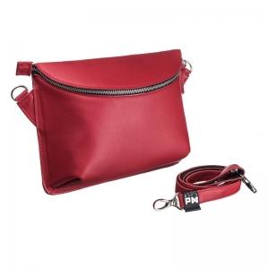 edd8f84f113a Купить сумки женские кожаные ручной работы в Украине интернет-магазин