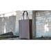 Сумка шопер женская кожаная Bag Comfort Brown купить по лучшей цене