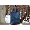 Женская сумка Bag Comfort Dark Blue