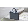 Сумка кожаная Elegant Handbag Lather