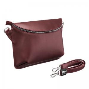1e0050f964ab Купить сумки женские кожаные ручной работы в Украине интернет-магазин