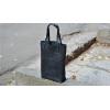 Кожаная женская сумка на плечо Bag Fort Lather