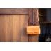 Кожаная женская сумка через плечо Bag купить по лучшей цене