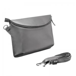 Купить сумки женские кожаные ручной работы в Украине интернет-магазин aaf1fd4bf8f