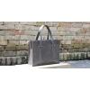 Сумка кожаная Elegant Lather Handbag