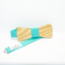 Деревянная галстук-бабочка Арион