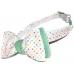 Бабочка-галстук Brightful Love White купить по лучшей цене