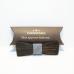 Деревянная галстук-бабочка Хевитсон