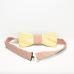 Деревянная галстук-бабочка Kiprid купить по лучшей цене