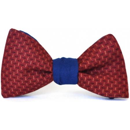 Бабочка-галстук Happy Three Dots купить по лучшей цене