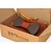 Бабочка-галстук Orange Pie купить по лучшей цене