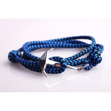 CLIFF DARK BLUE, MARINE