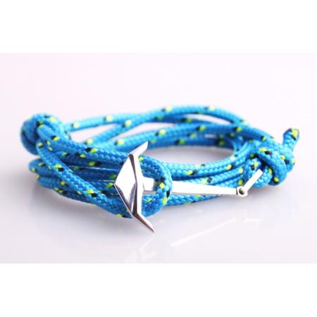 CLIFF BLUE, MARINE