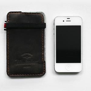 Чехол для смартфона Makelan Slip