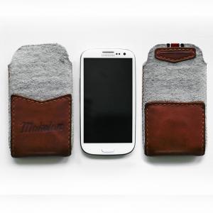 Чехол для смартфона Makelan Hold