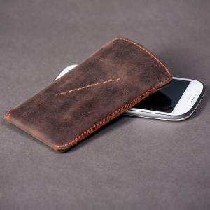 Чехол для смартфона Makelan Easy