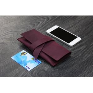 Чехол для смартфона Виноград