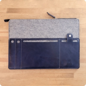 "Чехол для MacBook Air 13"""