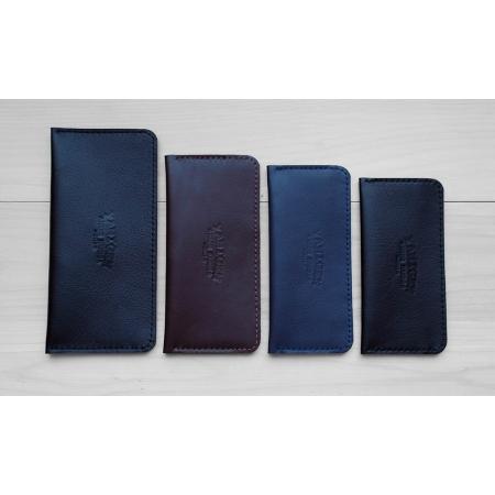 Кожаный чехол для iPhone 5/5s/6 LARBOARD купить по лучшей цене