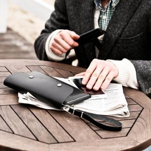 fa73d29a37bd Кошельки мужские портмоне - купить кожаный кошелек мужской в Украине