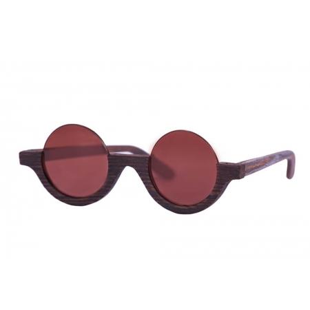 Деревянные солнцезащитные очки Lloyd купить по лучшей цене