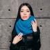 Женский шарф-снуд Soulful купить по лучшей цене