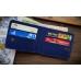 Бумажник FOLD 1-3