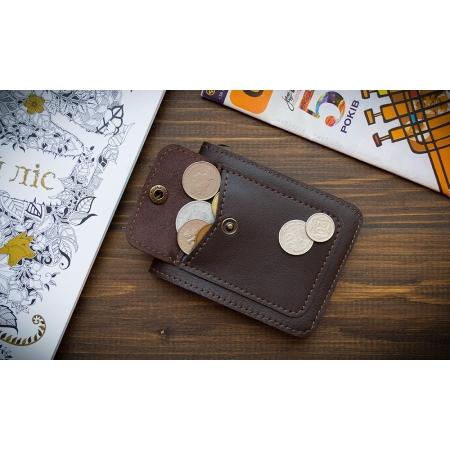Бумажник FOLD 2