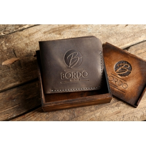 e70e5011e6ea Кошельки мужские портмоне - купить кожаный кошелек мужской в Украине