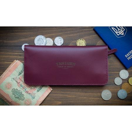 Бумажник Neat Bordeu 2