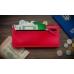 Бумажник Neat Red 2