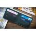 Бумажник FOLD 1-4
