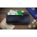 Бумажник Neat Black 2