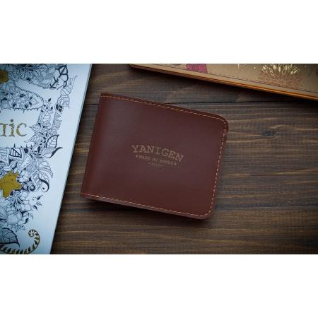 Бумажник FOLD 1