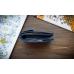 Бумажник Fold Blue 2