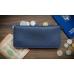 Бумажник Neat Dark Blue 2