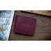 Бумажник FOLD 1-5