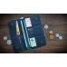 Бумажник Neat Green