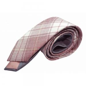 Шерстяной галстук Ash Rose