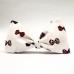 Галстук-бабочка Conspicuous ручной работы купить по лучшей цене